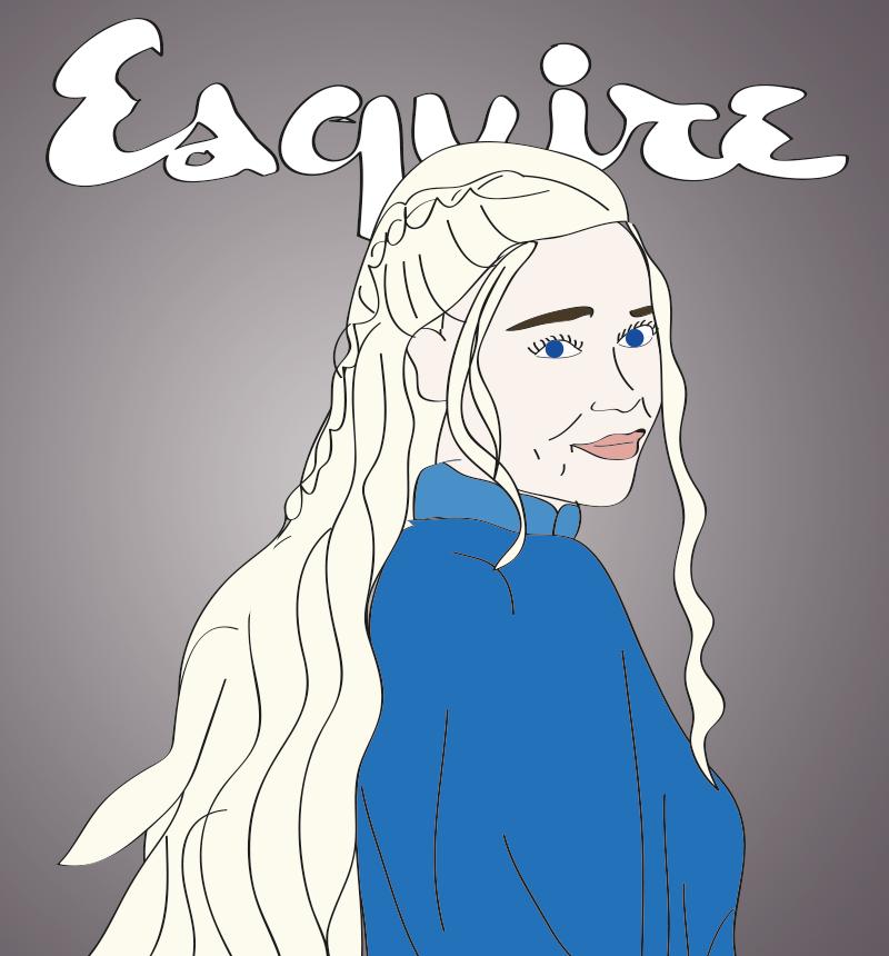 emilia-clarke-khaleesi-esquire-sexiest-woman-alive.png