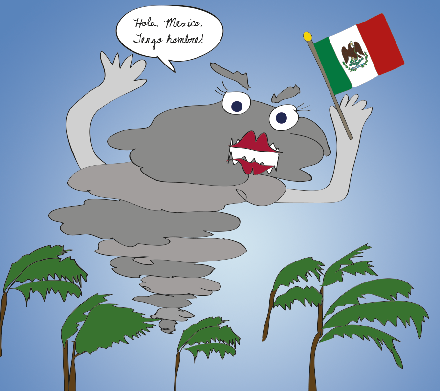 hurricane-patricia-mexico-illustration.png