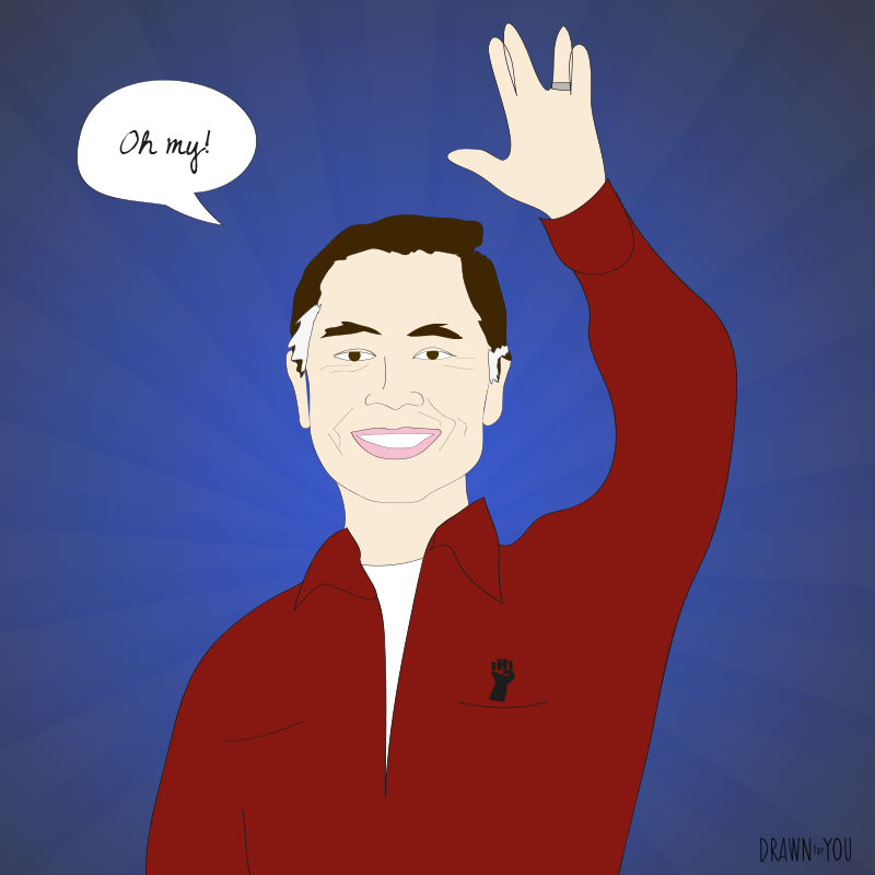 drawn-for-you-george-takei-howard-stern-show-announcer.png