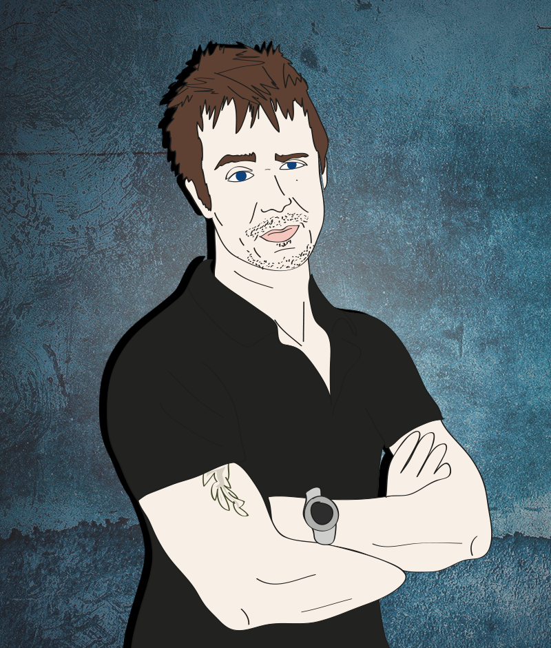 drawn-for-you-custom-illustration-sam-rockwell.png