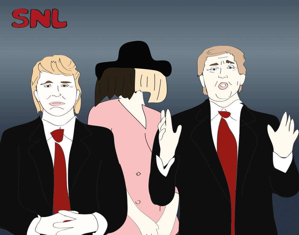 donald-trump-sia-snl-drawn-fou-you.png
