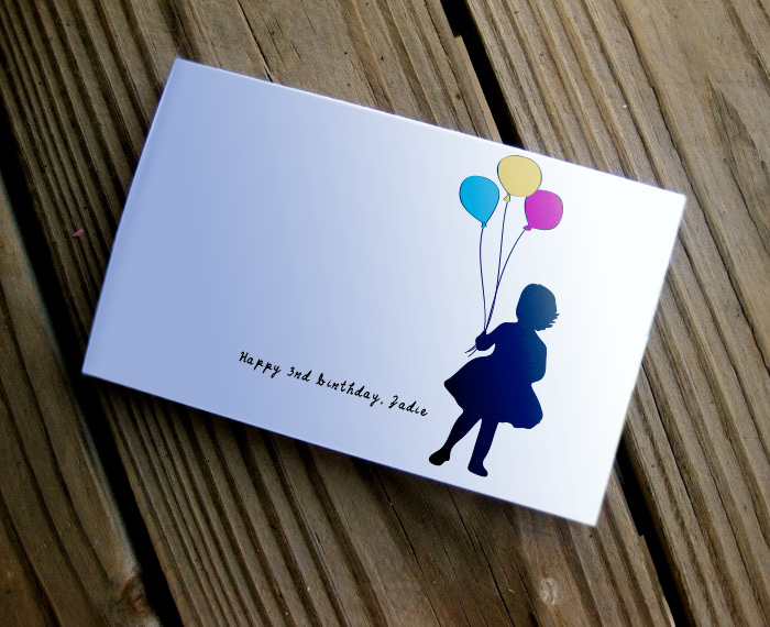 custom-illustration-birthday-card-little-girl.jpg