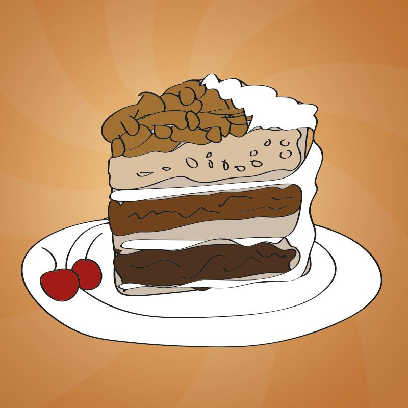 drawn-for-you-piecaken.png