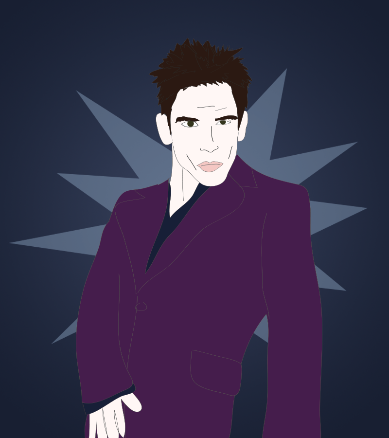 drawn-for-you-zoolander-ben-stiller.png