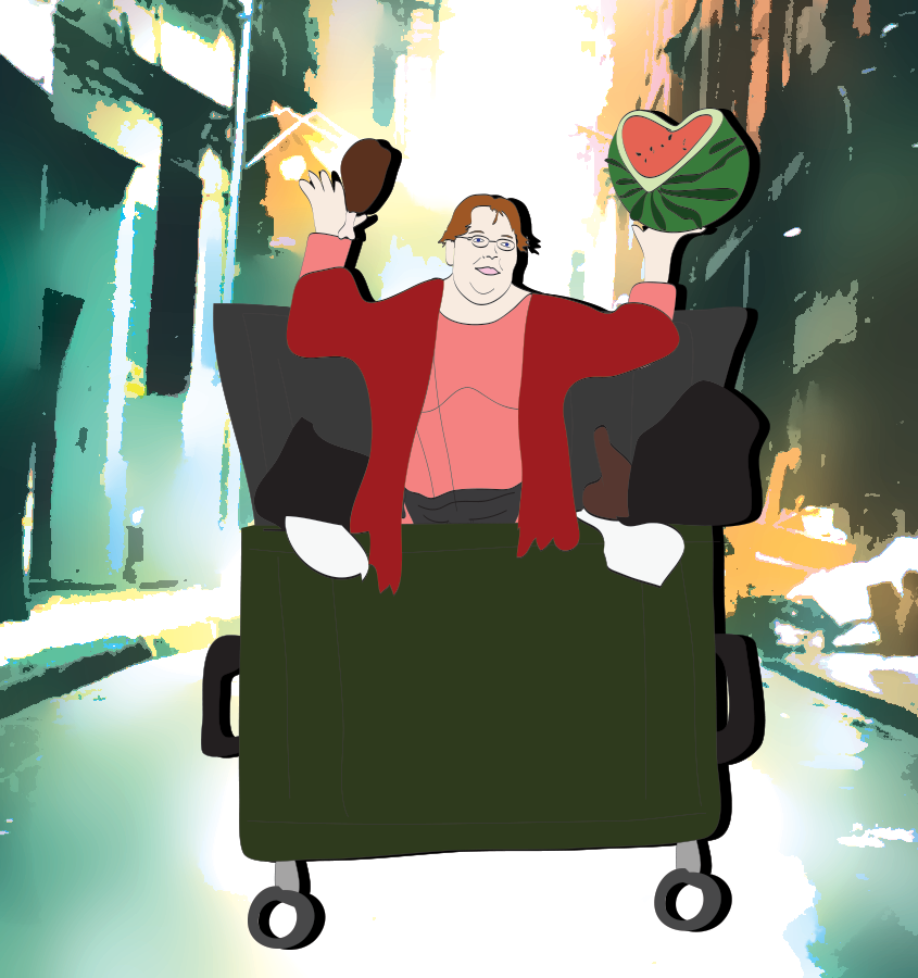 wendy-the-slow-adult-dumpster-dives.png