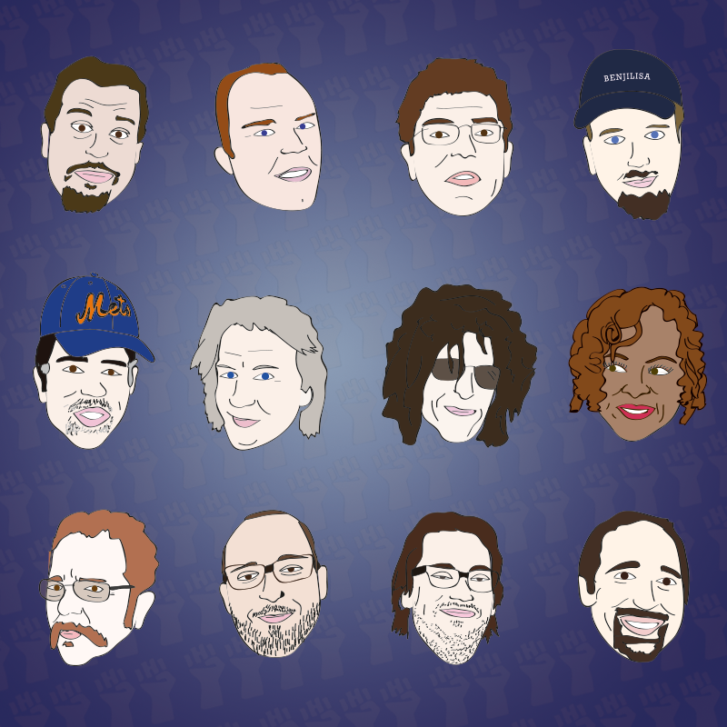 howard-stern-show-custom-illustration.png