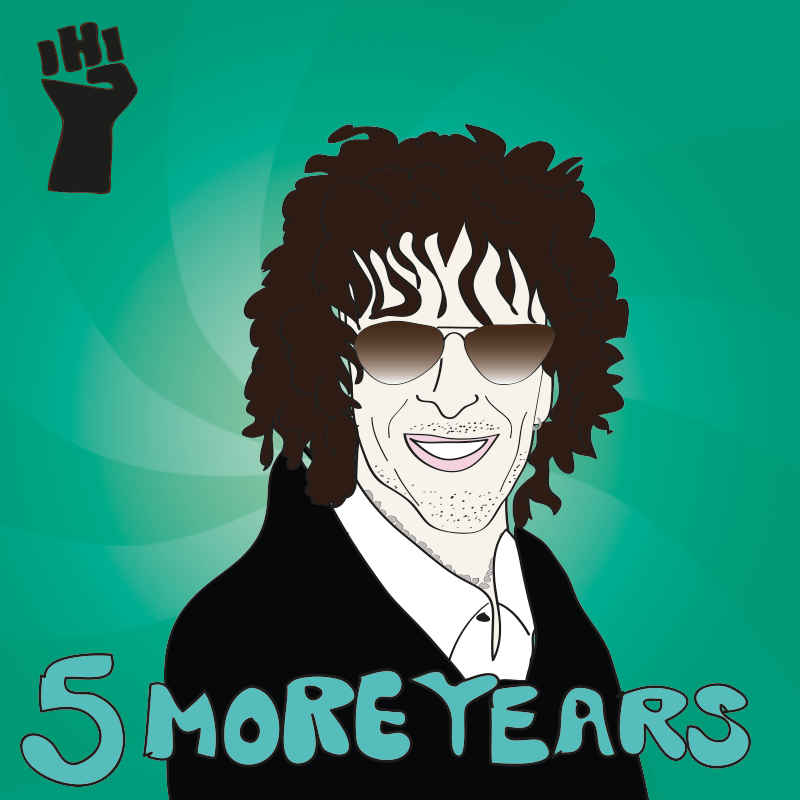 howard-stern-show-5-more-years-custom-illustration.png