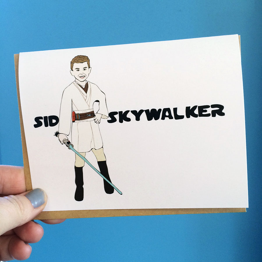 custom-illustration-star-wars-sid-skywalker.png