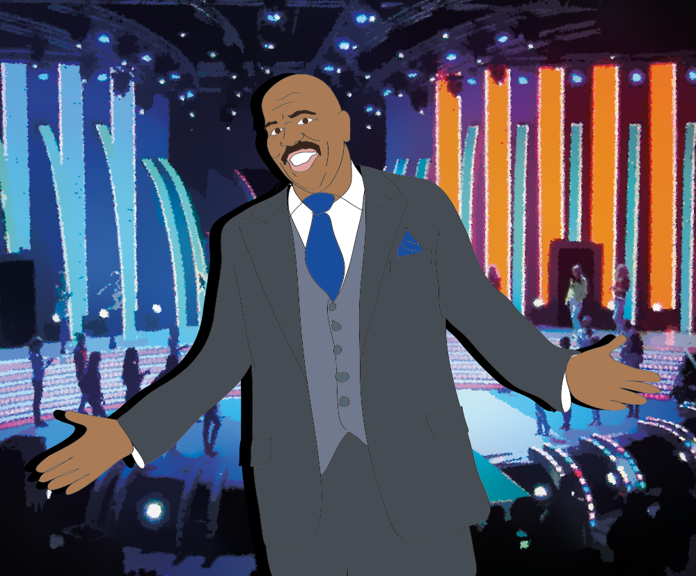 steve-harvey-messed-up-miss-universe-drawn-for-you.png