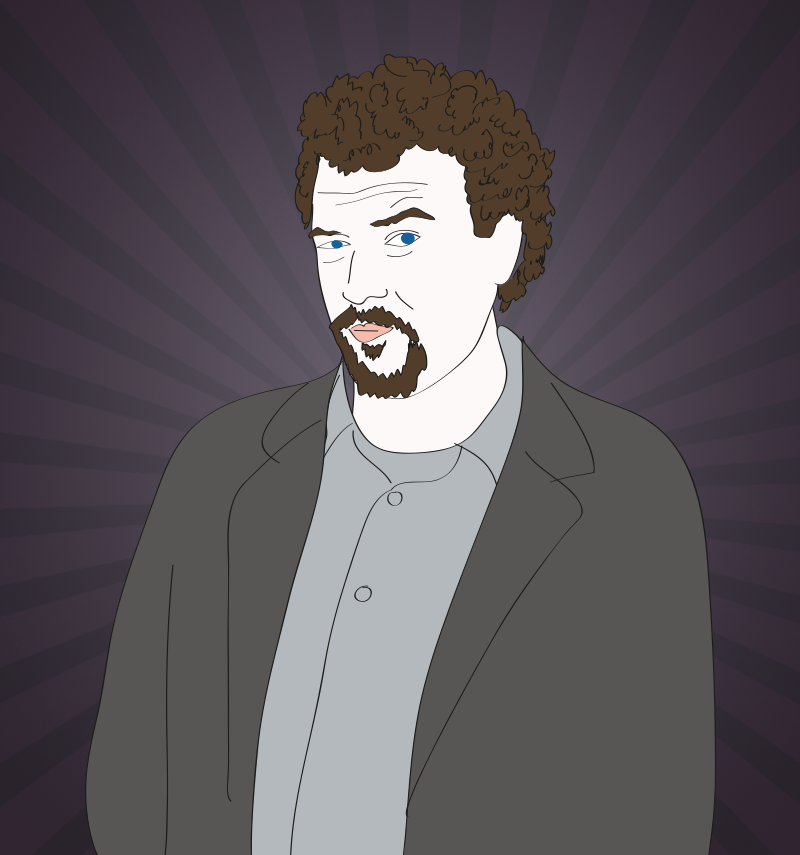 danny-mcbride-custom-illustration.png