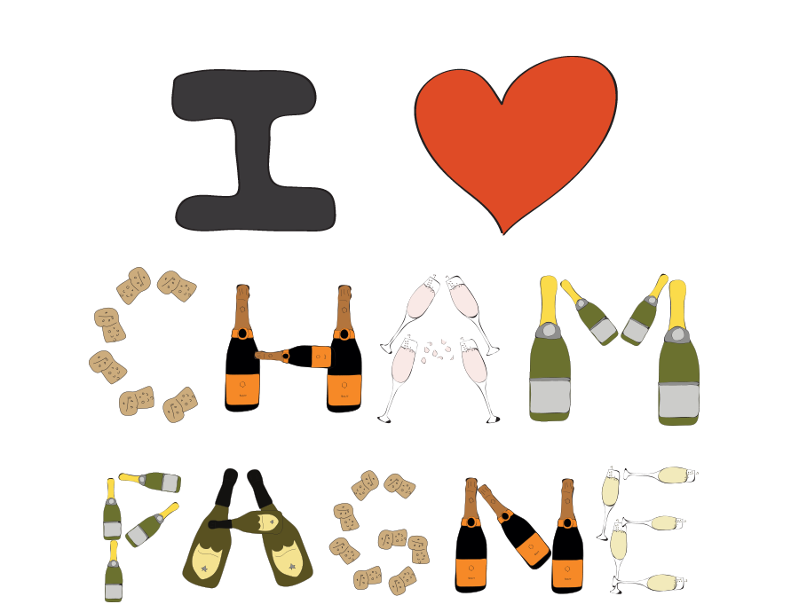 i-love-champagne.png