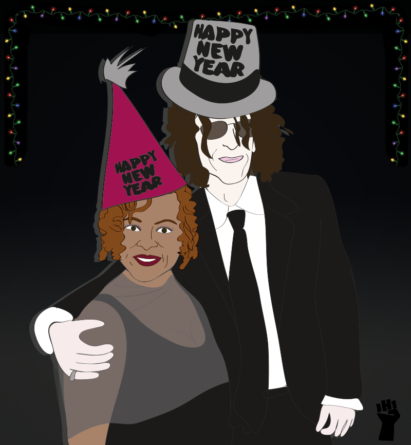 howard-stern-robin-quivers-back-from-holiday-vacation.png