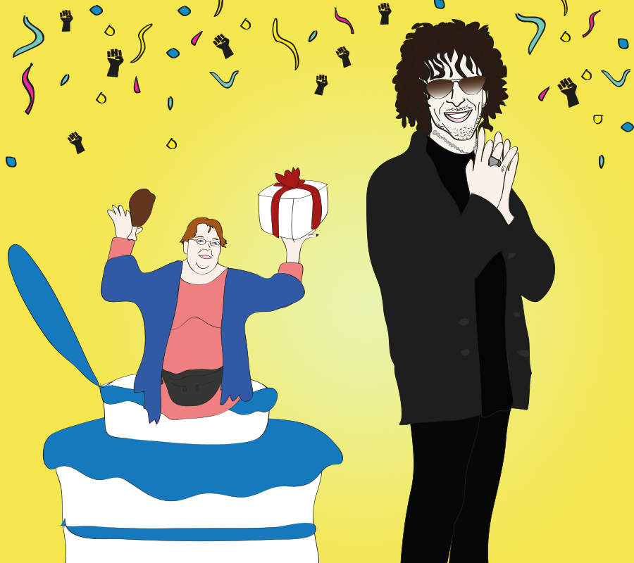 howard-stern-birthday.png