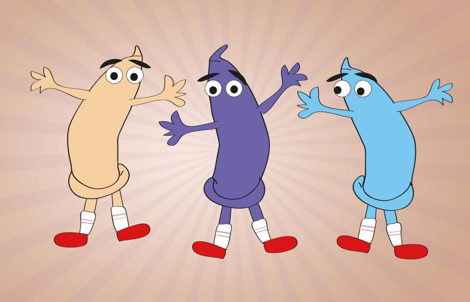 custom-illustration-dancing-condoms.png