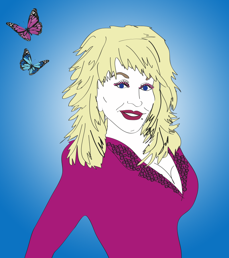 dolly-parton-custom-illustration.png