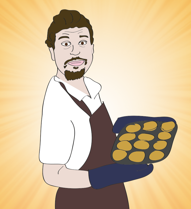 sal-governale-luxurious-hair-baking-muffins.png