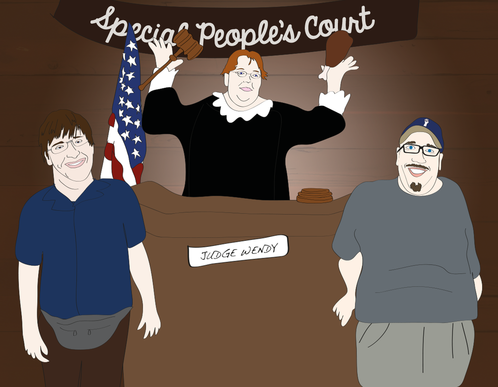 special-peoples-court-judge-wendy.png
