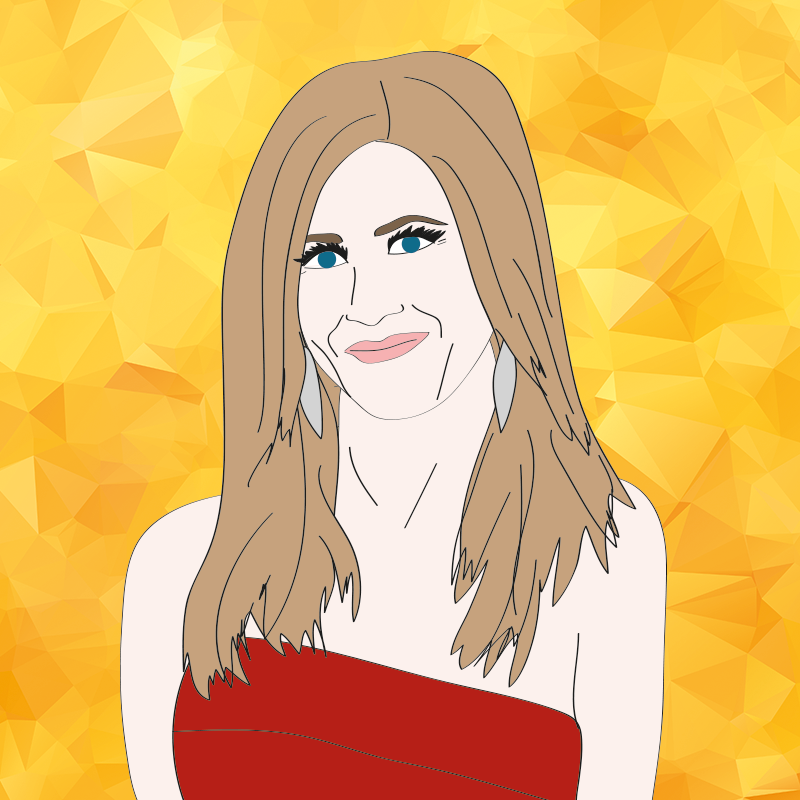 jennifer-aniston-drawn-for-you.png