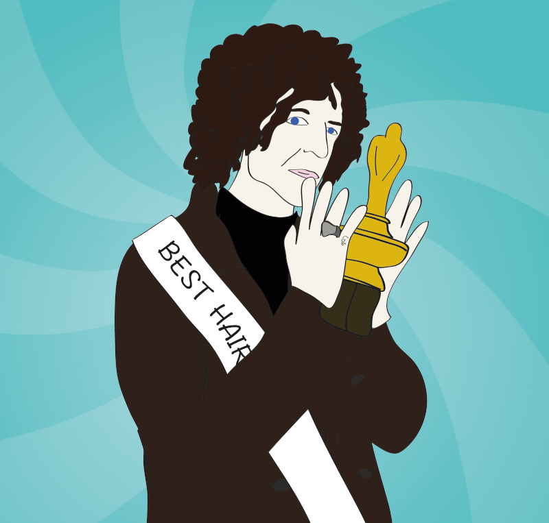 howard-stern-best-hair.png
