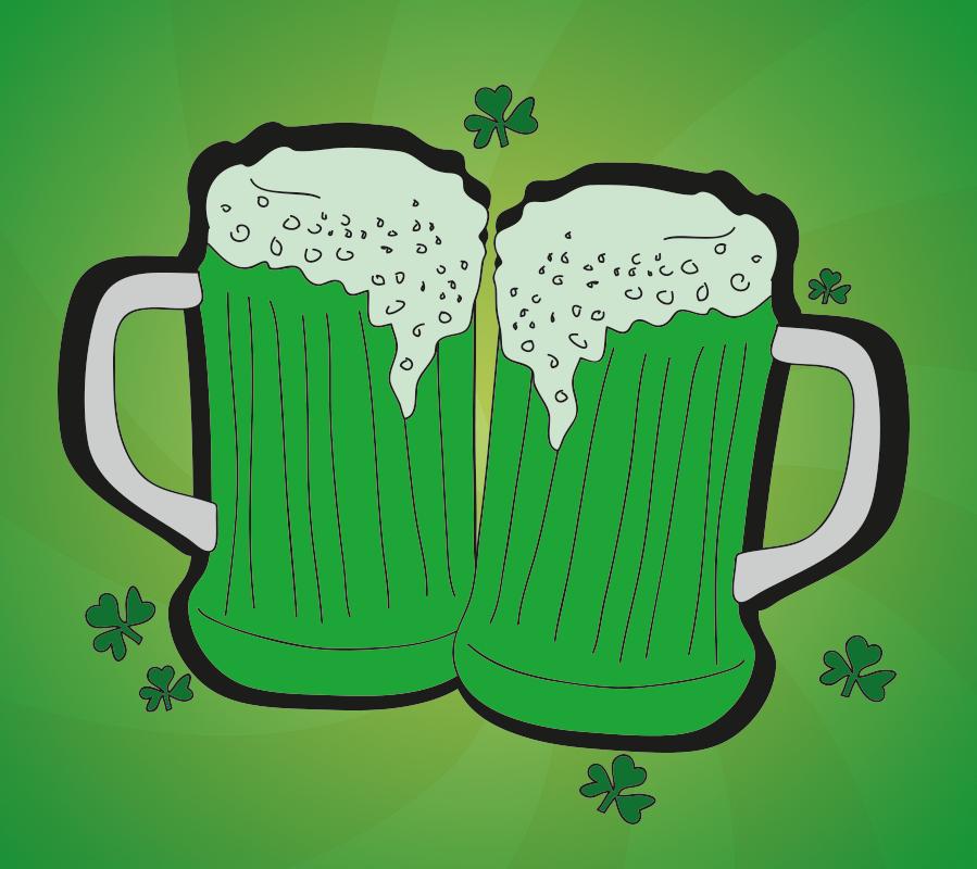 st-patricks-day-green-beer.png