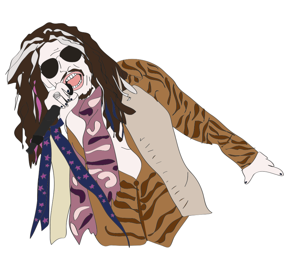 steven-tyler-illustration-drawn-for-you.png