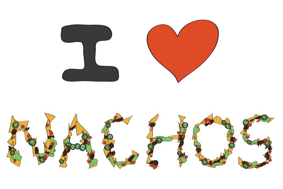 i-love-nachos.png