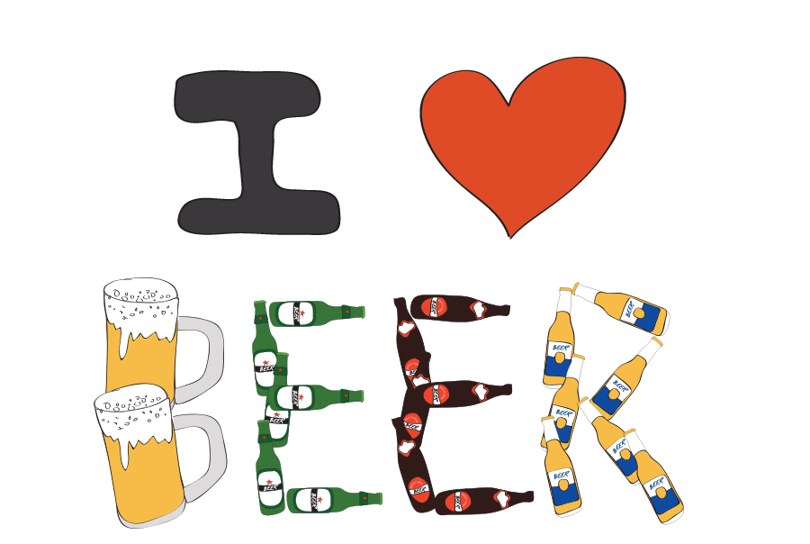 i-love-beer.png