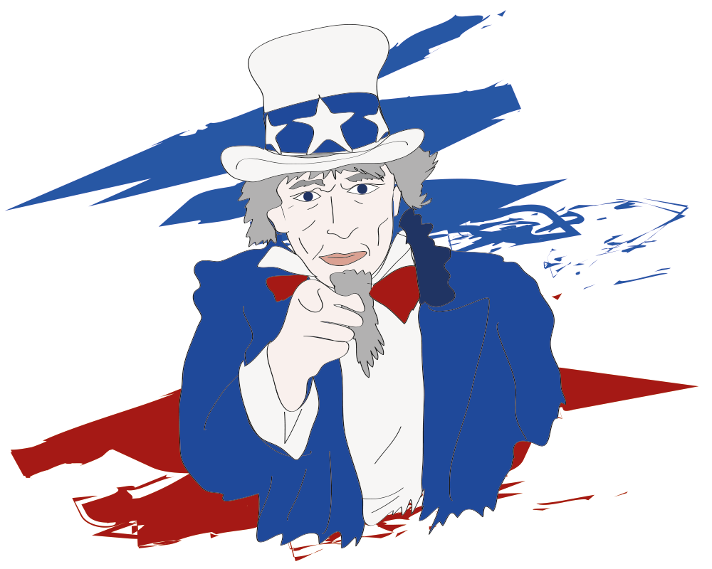 uncle-sam-tax-day-drawn-for-you.png