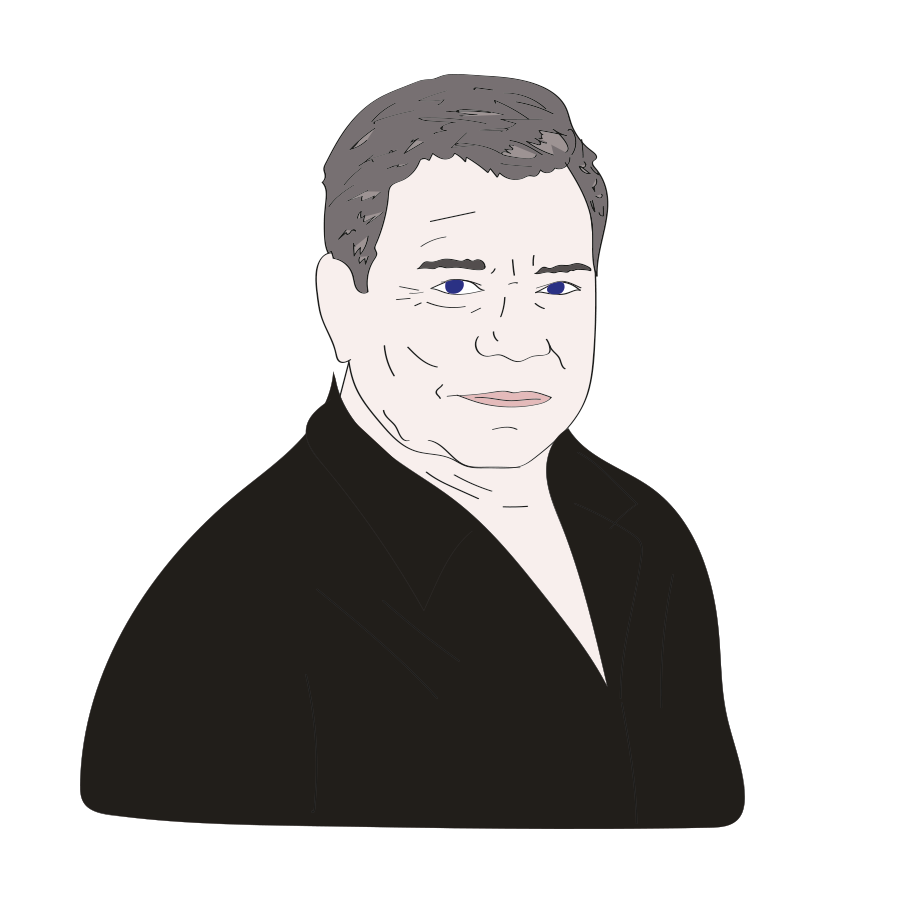 William Shatner, Drawn for You