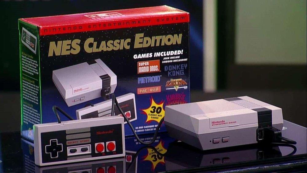 694940094001_5211146694001_Classic-Nintendo-gets-a-modern-upgrade.jpg