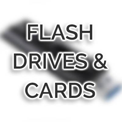flashdrive.jpg