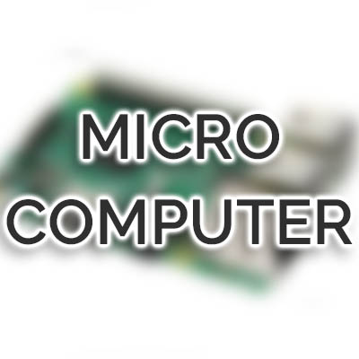 microcomputer.jpg