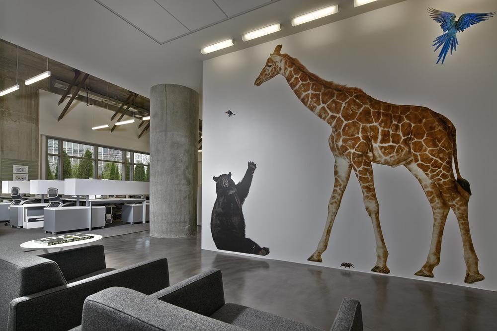 HLG Architects - 100.jpg