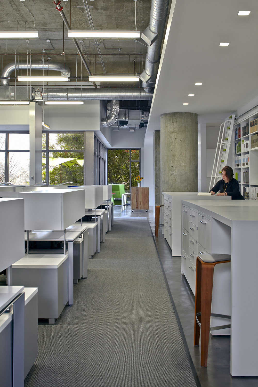 HLG Architects - 102.jpg
