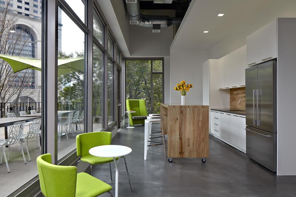 HLG Architects - 105.jpg