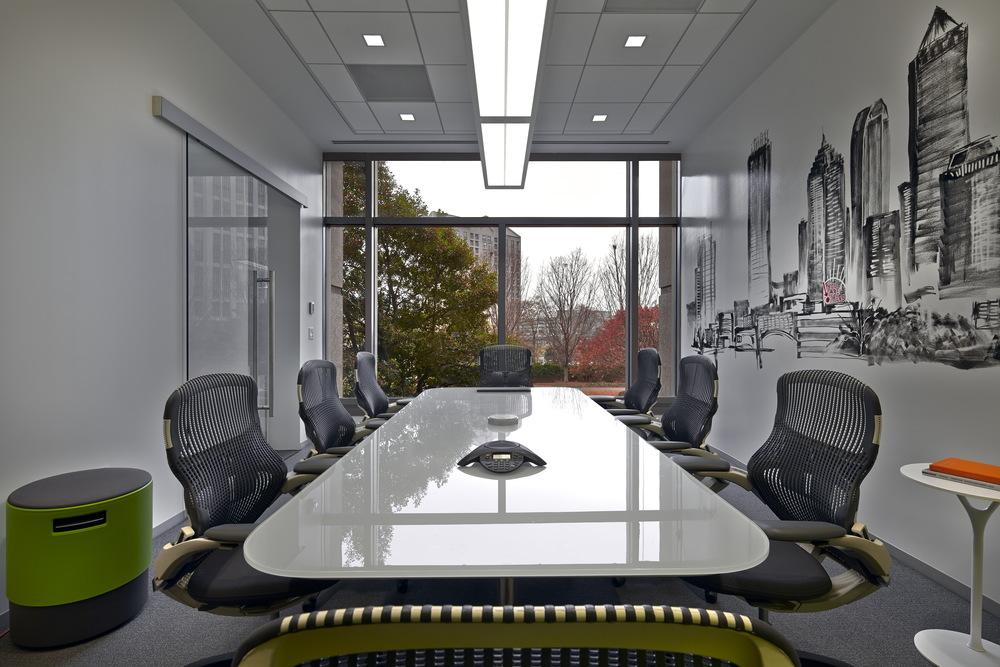 HLG Architects - 106.jpg