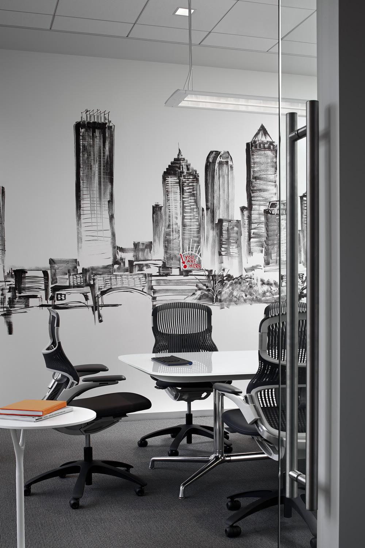 HLG Architects - 107.jpg