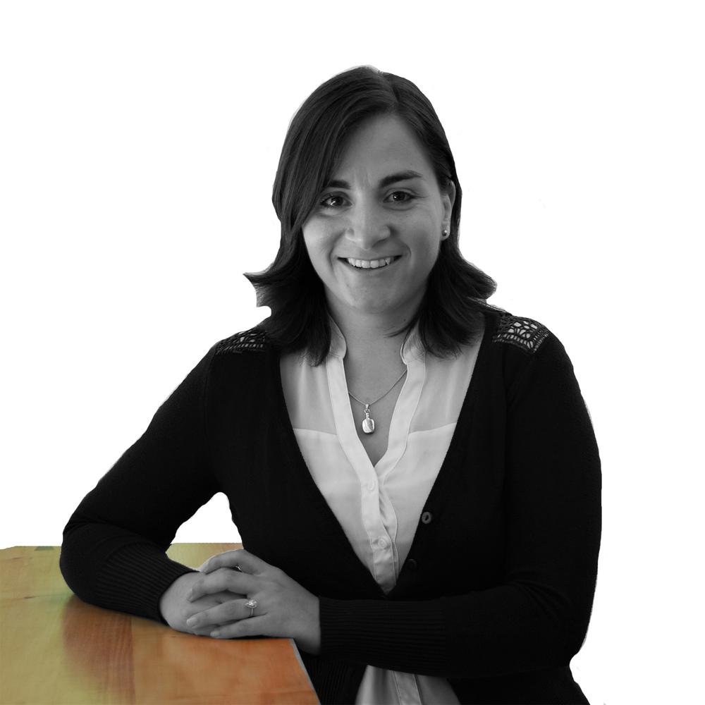 Carmen Echeverria