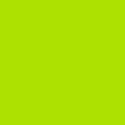 Green Block.jpg