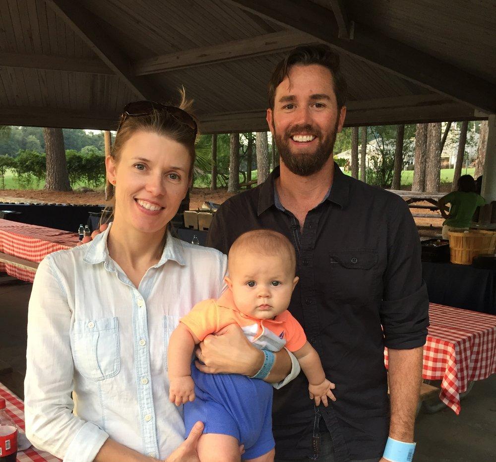 Hayner Family.JPG