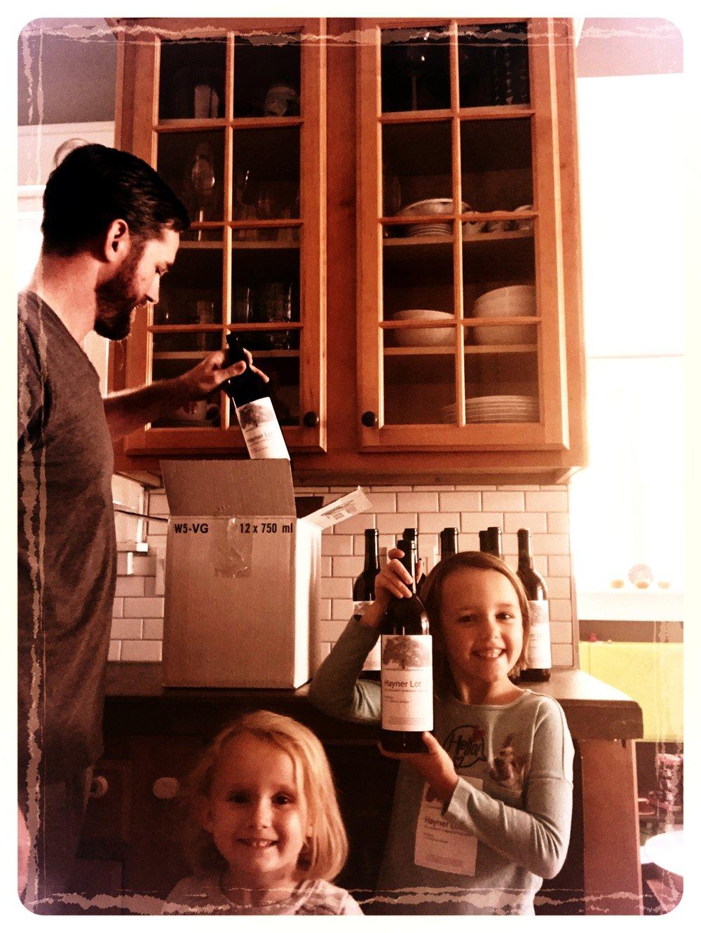Hayner Wine.jpg