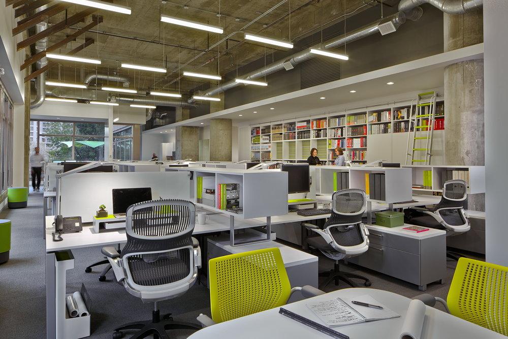 HLG Architects - 101.jpg
