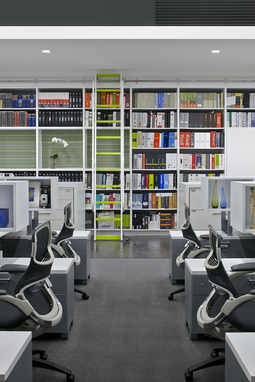 HLG Architects - 104.jpg