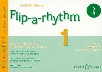 Flip-a-rhythm.jpg