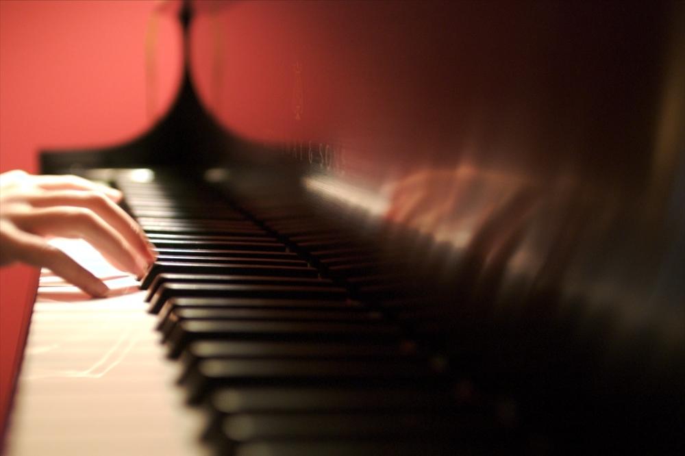 piano header.jpg