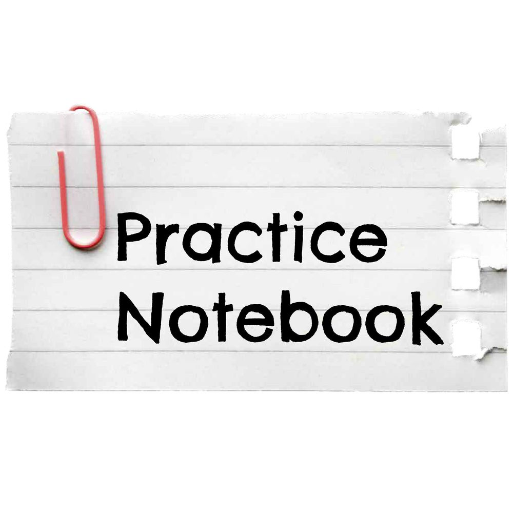 practice notebook.png