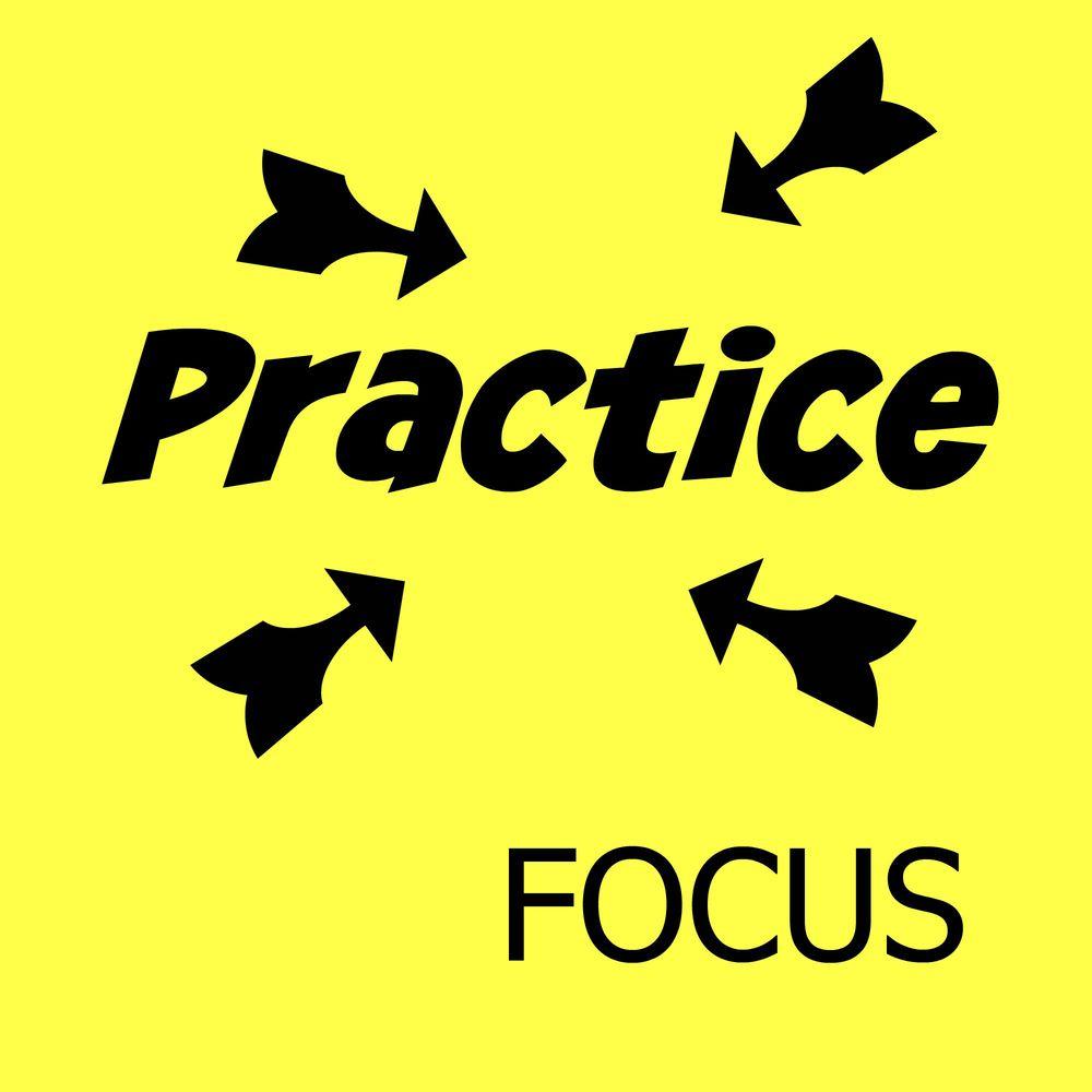 practice focus.png