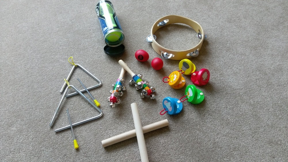 worthingpianolessons_rhythminstruments.jpg