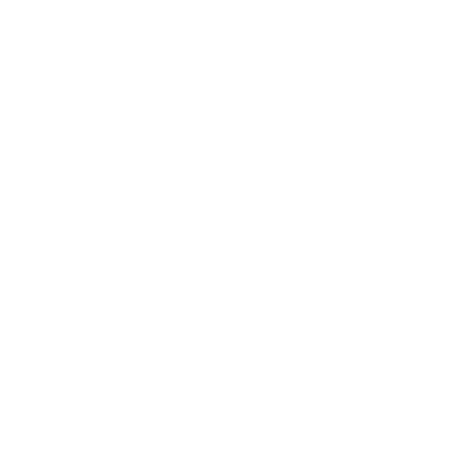 Worthing Piano Lessons