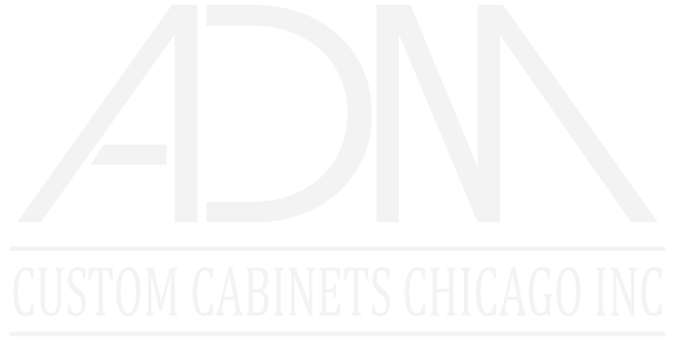 ADM Custom Cabinets Chicago